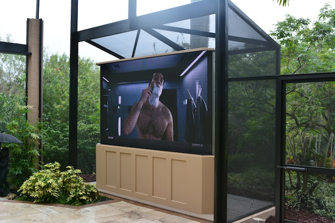 audio_stealth-patio-theater-movie