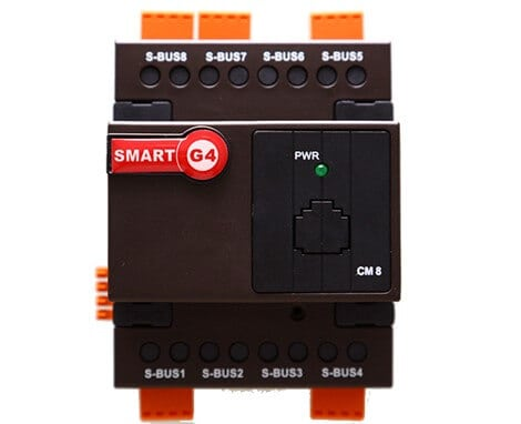 Smart Home Israel - Cable Manager (1)