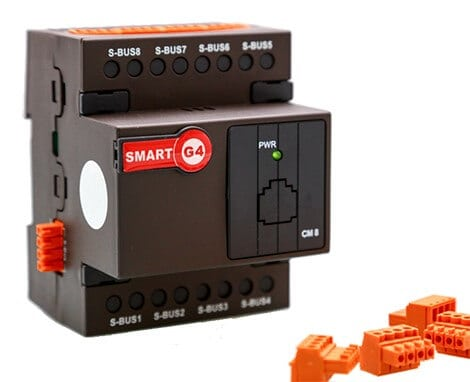 Smart Home Israel - Cable Manager (8)