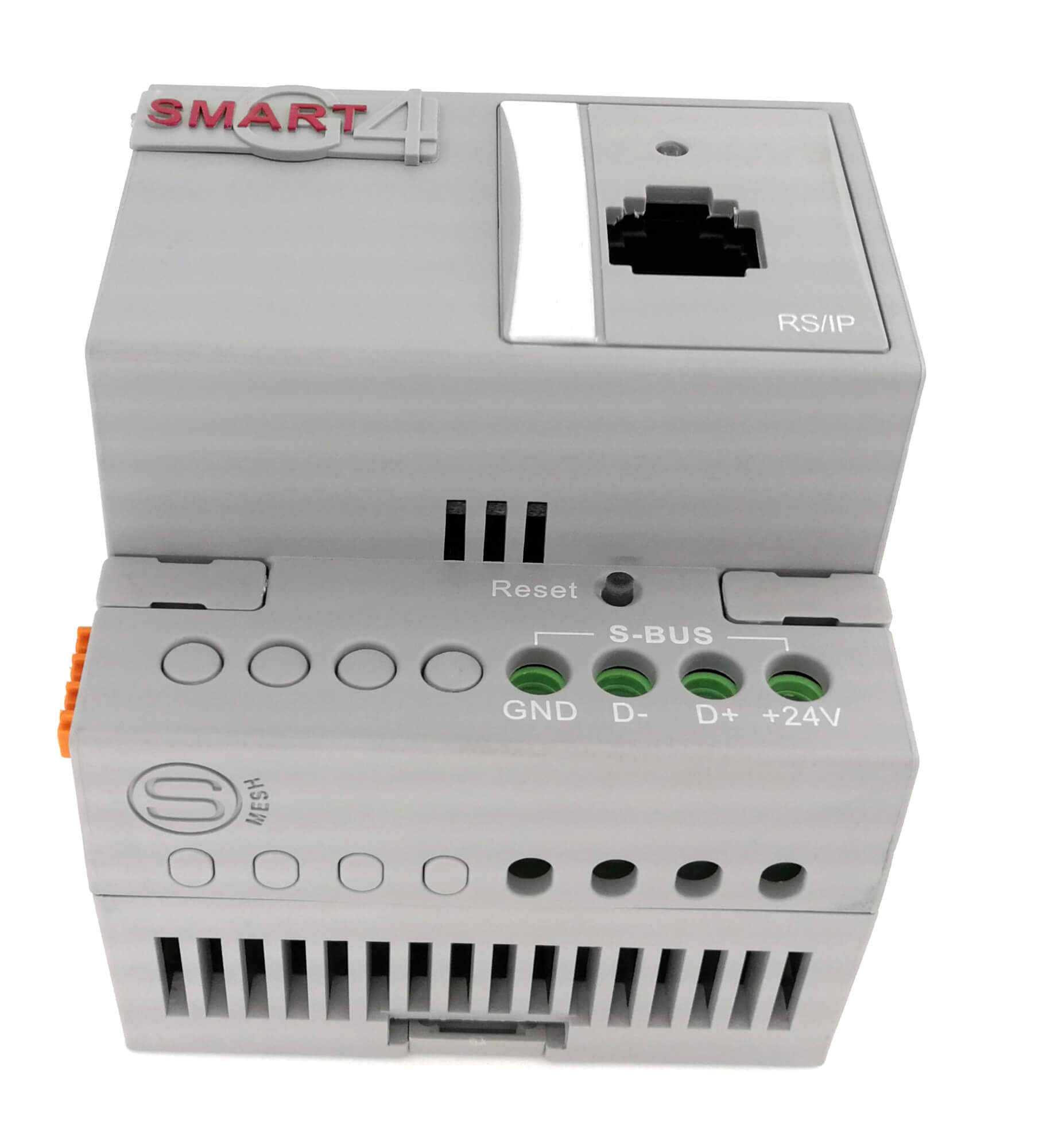 SmartHome-Israel - RsIp (1)