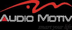 בית חכם אודיו מוטיב